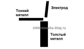 thin_metall-2-